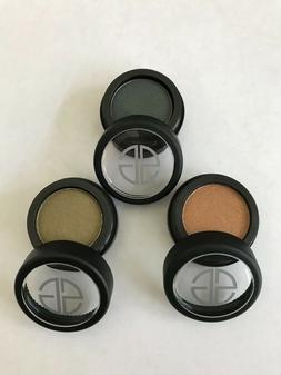 Eye Shadow , Studio Gear Cosmetics