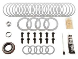 Motive Gear F1025IK Ring and Pinion Installation Kit