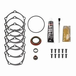 Motive Gear F8IK Rear Ring and Pinion Installation Kit