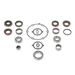 G2 Axle&Gear 37-231GG Transfer Case Rebuild Kit