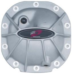 G2 Axle & Gear 40-2013AL G-2 Aliminum Differential Cover
