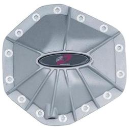 G2 Axle & Gear 40-2023AL G-2 Aliminum Differential Cover