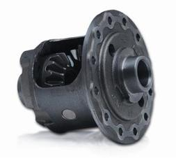 g2 axle and gear 46 2022 differential