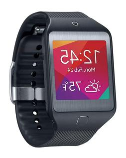SAMSUNG Galaxy Gear 2 Neo Smart Watch for Galaxy Series Char