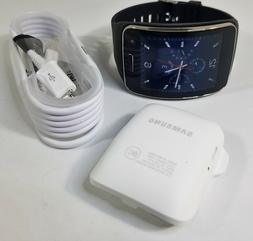 galaxy gear s sm r750 bluetooth smart