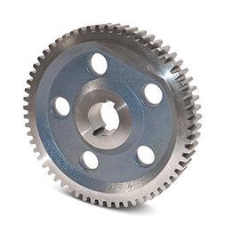Boston Gear GB127A Web with Lightening Holes* Change Gear, 1