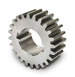 Boston Gear GB40 Plain Change Gear, 14.5 Degree Pressure Ang