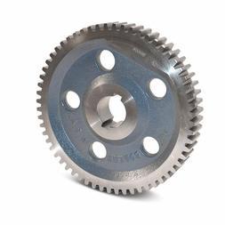 Boston Gear GB69B Plain Change Gear, 14.5 Degree Pressure An