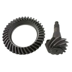 gear 49 0078 1 ring and pinion