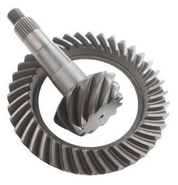 """Richmond Gear 49-0095-1 Ring and Pinion GM 8.875"""" 3.55 Car R"""