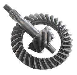 """Richmond Gear 49-0101-1 Ring and Pinion Ford 8.0"""" 3.55 Ring"""