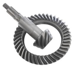 "Richmond Gear 69-0047-1 Ring and Pinion Chrysler 8.75"" 4.57"
