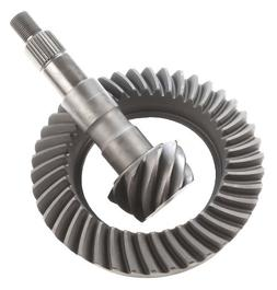 "Richmond Gear 69-0165-1 Ring and Pinion GM 8.5"" 8.6"" 4.10 Ri"