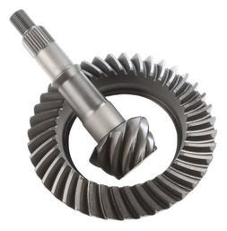 """Richmond Gear 69-0169-1 Ring and Pinion GM 8.5"""" 8.6"""" 4.88 Ri"""