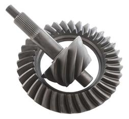 """Richmond Gear 69-0195-1 Ring and Pinion Ford 9"""" 3.55 Ring Ra"""