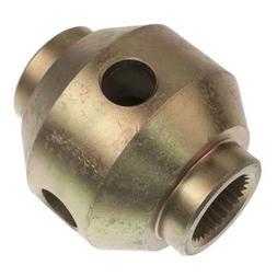 Richmond Gear 78-0928-1 Mini Spool