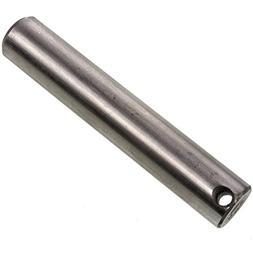 gear cspf88l mini spool cross pin