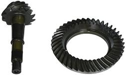 "Richmond Gear GM85342 Gear Gm 10 8.5"""" 3.42"""