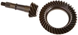 "Richmond Gear GM85410 Gear Gm 10 8.5"""" 4.10"""