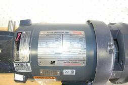 gear reducer wo3 e435 n 105631106021