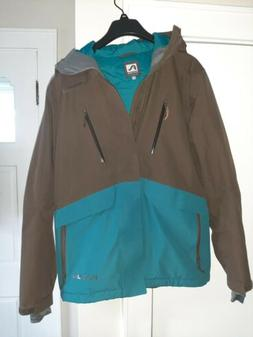 FlyLow Gear Roswell Insulated Jacket - Men's  Size Small $30