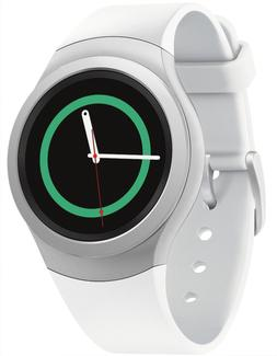gear s2 sm r730a at and t