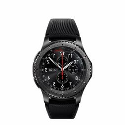 Samsung Gear S3 Classic R770 Smartwatch Bluetooth Version fo