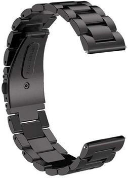 Gear Smartwatch Bands For S3 Frontier/Classic Band/Galaxy Wa