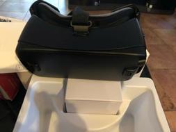 Samsung Gear VR Oculus Virtual Reality Headset, SM-R323 Bran