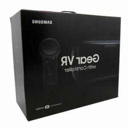 Samsung Gear VR SM-R324 With Controller