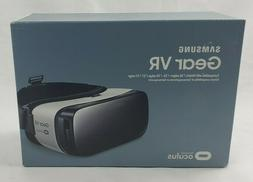 Samsung Gear VR - Virtual Reality Headset Powered By Oculus