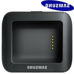 Genuine OEM Original Samsung Gear Fit SM-R350 Charging Dock