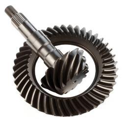 """Richmond Gear 49-0041-1 Ring and Pinion GM 8.5"""" 8.6"""" 3.73 Ri"""