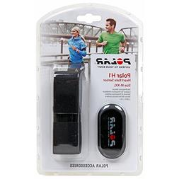 Polar H1 Heart Rate Monitor Sensor with Strap