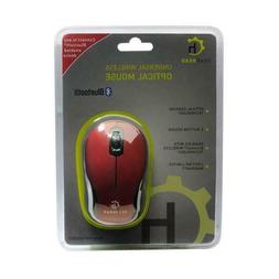 f7f9325ce78 Editorial Pick DUAL MODE WRLS OPTICAL MOUSE