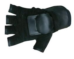Hillbilly protective gear Hillbilly Wrist Guard Gloves - Hal