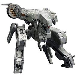 KP409 METAL GEAR SOLID 4REX METAL GEAR SOLID 4 Ver. PLASTIC