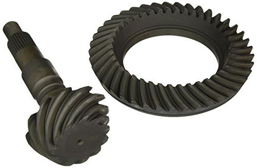 1 ring pinion gm 5