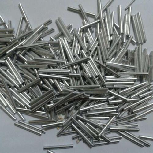 10PCS 60mm*2mm Gear For DIY Toy