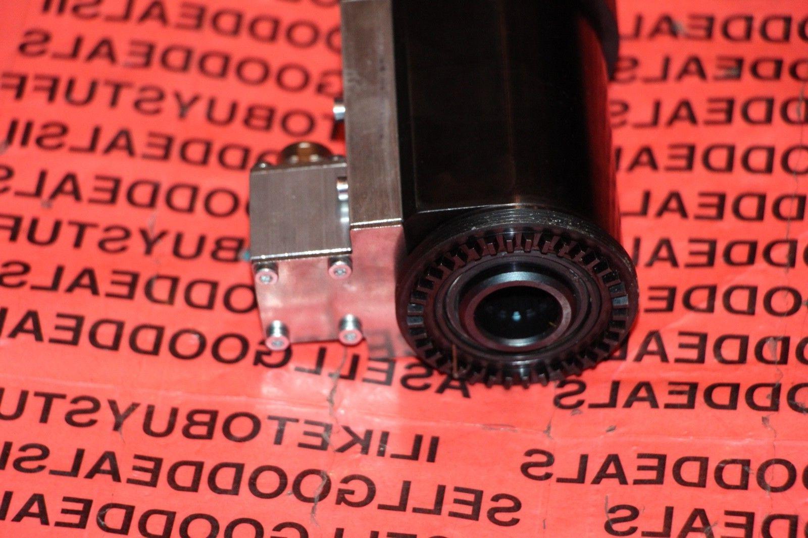 Apex Tool 2K2M 934291 New