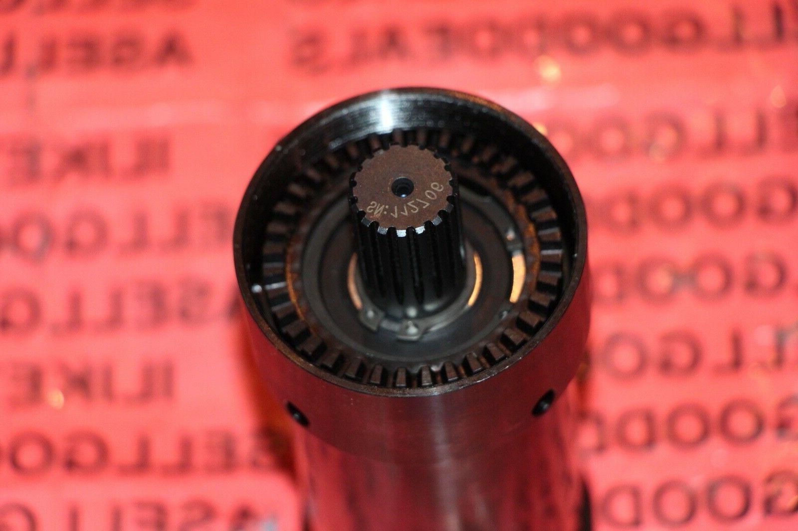 Apex 934291 Transducer Gear Attachment New