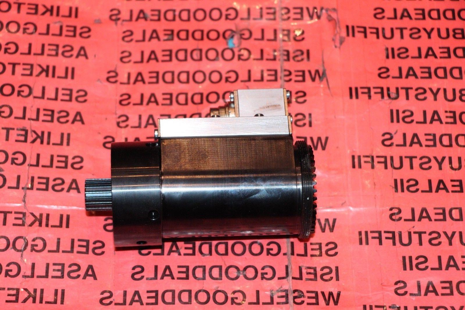Apex Tool Group 934291 Transducer Attachment New