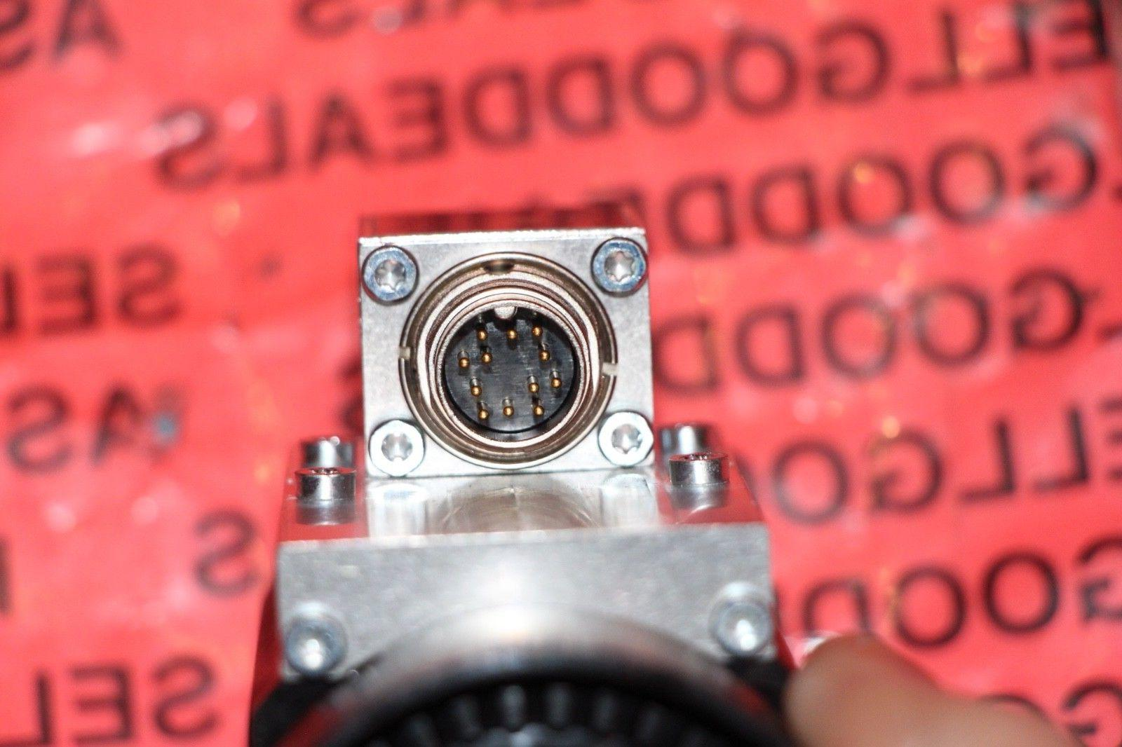 Apex Tool Group 934291 Gear