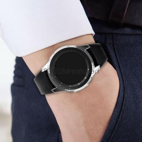 2Pack TPU Protector Case Bumper Samsung Gear