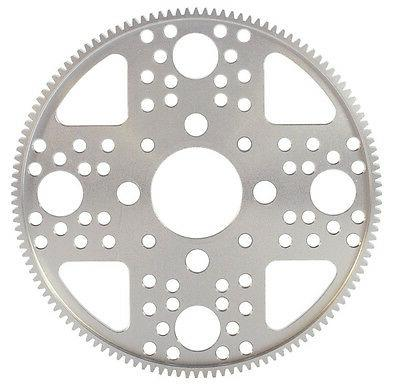 Actobotics Hub Gear #615238