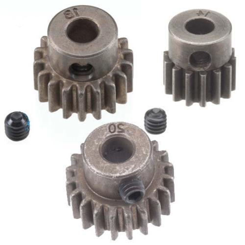 32p hardened steel 5mm pinion gear set