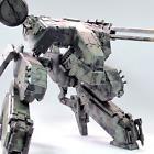 3A ThreeA Metal Gear Solid REX Action Figure 1/48 Scale Reta