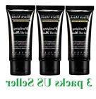 3x Shills Peel off face Masks Deep Blackhead Acne Cleansing