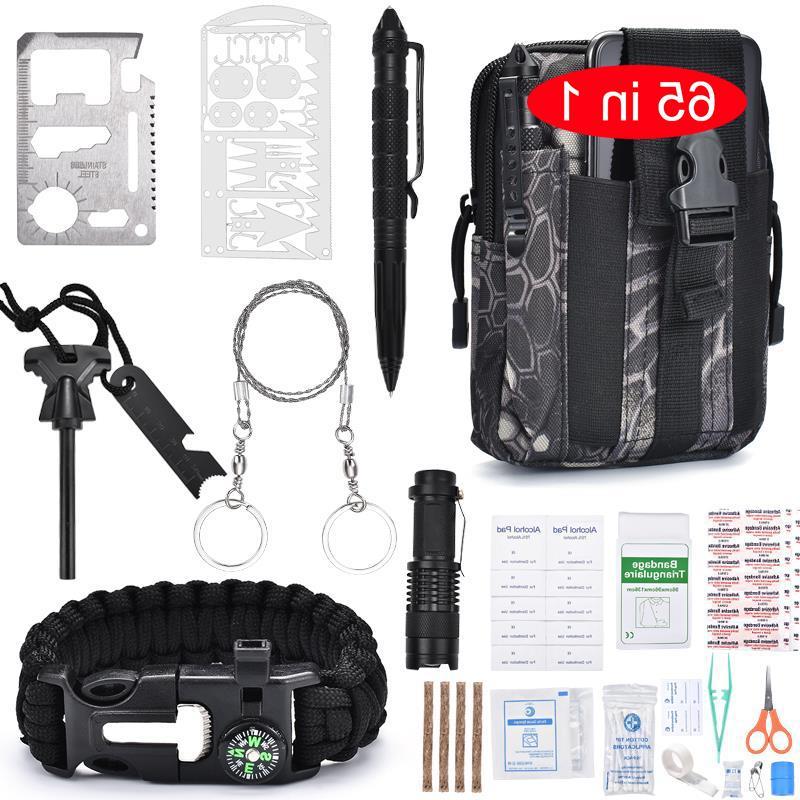 65 1 EDC Emergency Tools