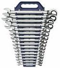 Hytek Gear Essential Oil Carrying Case Holds 30 Bottles 5ml-
